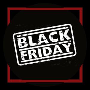 BlackFriday Deal